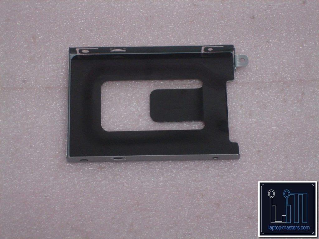 Dell Inspiron Mini 10 Pp19s Hdd Hard Drive Caddy Am06h000b00 Caddies