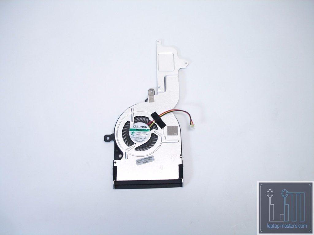 fan for toshiba laptop wiring diagram