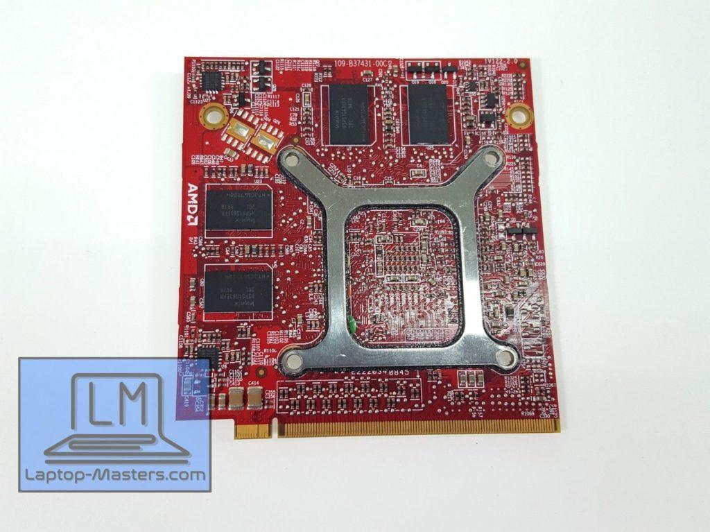 Acer Aspire 6530 VGA Treiber Windows 7