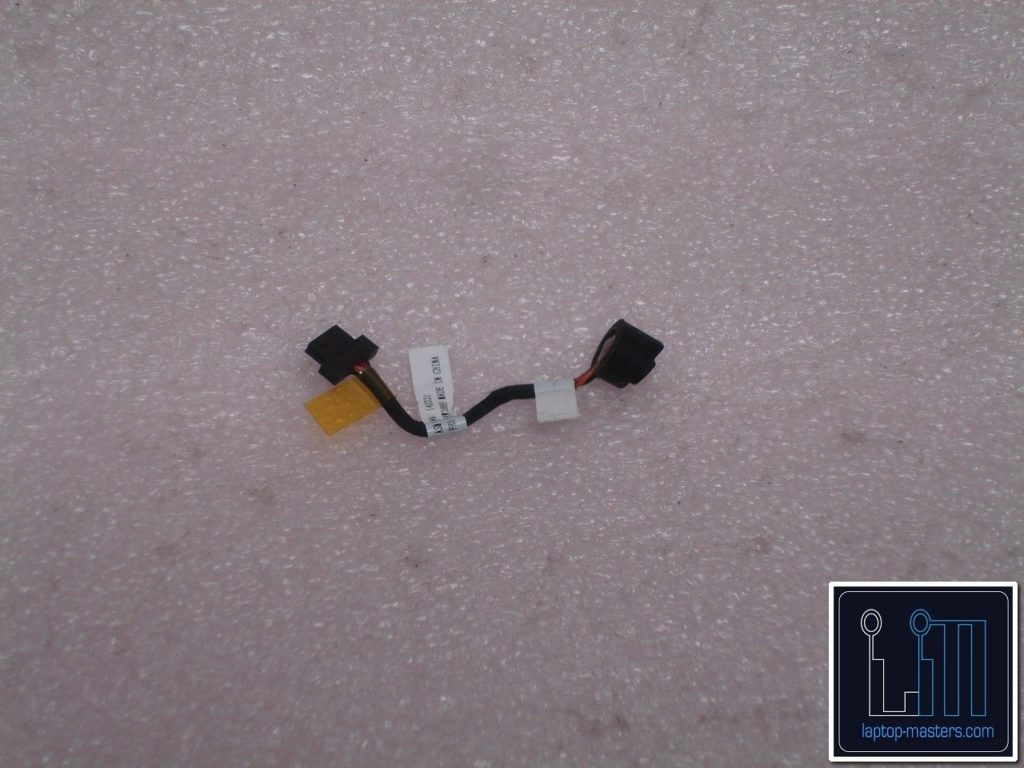 Lenovo ThinkPad X140e Microphone MIC with Cable 04W3889