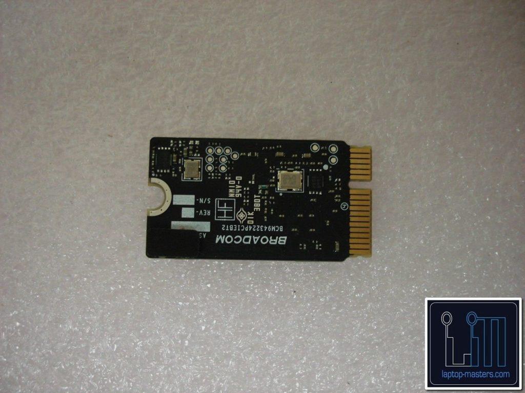 Apple Macbook Air A1370 Airport Bluetooth Board 923-0023 923-0024