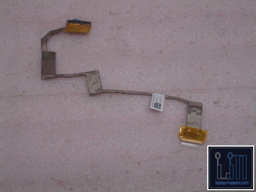 """38WN6 DELL LATITUDE WEB CAMERA CABLE  E5420 /""""GRADE A/"""""""
