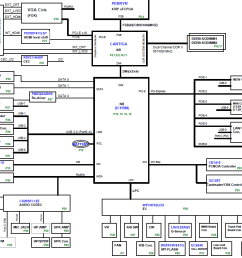 toshiba satellite pro u400 sp2804c schematic diagram for toshiba remote codes list toshiba controller diagram [ 1068 x 758 Pixel ]