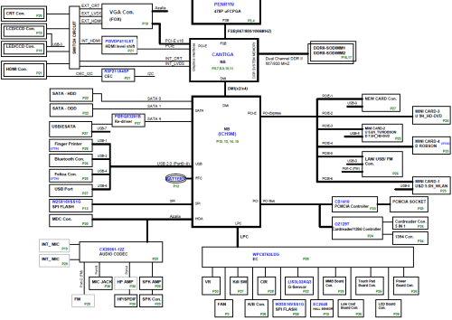small resolution of toshiba satellite pro u400 sp2804c schematic diagram for toshiba remote codes list toshiba controller diagram
