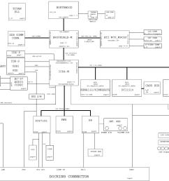 lenovo r series laptops thinkpad r40e laptop thinkpad motherboard schematic diagram [ 1192 x 800 Pixel ]