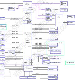 lenovo legion series laptops lenovo legion y920 17ikb laptop lenovo motherboard schematic diagram [ 1113 x 900 Pixel ]