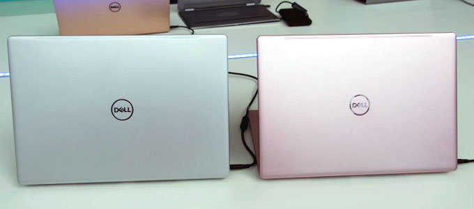 Casing bodi Dell Inspiron 13 7370 (sumber: trustedreviews.com)