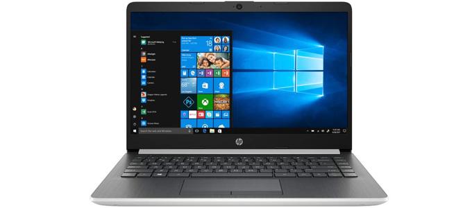 HP 4s-dk0114au - shopee.co.id