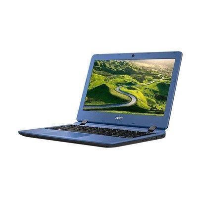 Acer Aspire 3 A311-31-C5Z5-Blue [N4000/ 4GB/ 500GB/ 11,6inc Win10]