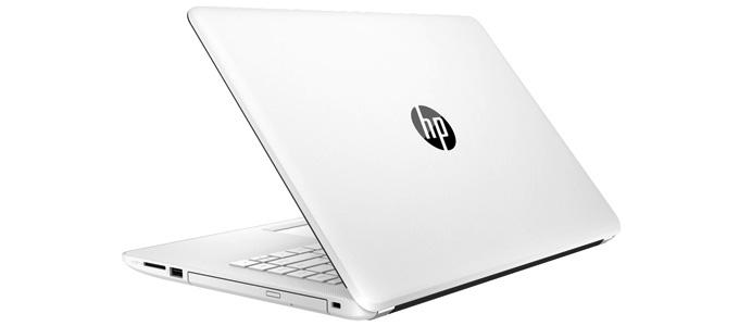 HP 14-bw006au - www.jakartanotebook.com