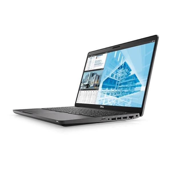 Dell Precision 3540 i5 i7 - Hàng Nhập Mỹ. BH 03 Năm. Laptop3mien.vn