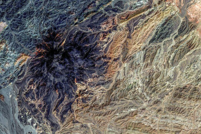 nomgon-mongolia