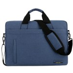Remoid 17″ Laptop Bag