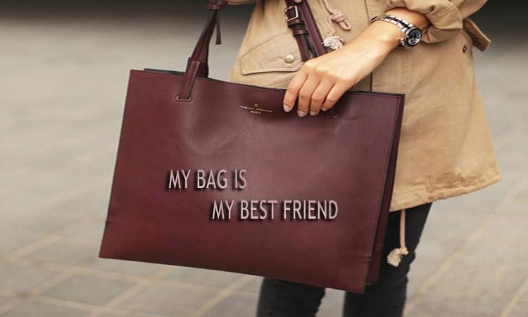 Best Designer Laptop Bags For Women 2019