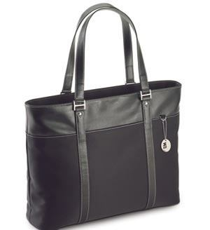 The Mobile Edge Ultra Work Tote