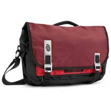 Timbuk2 Command Laptop TSA Friendly Messenger Bag External Design
