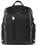Dell Tek 17 inch Laptop Backpack