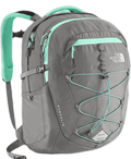 The North Face Women Borealis Laptop Backpack