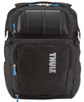 Thule Crossover Laptop and iPad Backpack