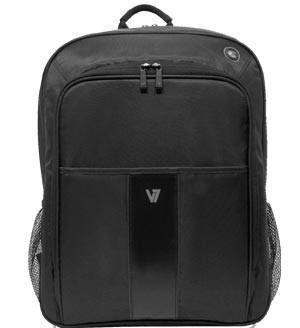 V7 Professional 2 Laptop Backpack Review