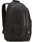 Case Logic RBP-117 Laptop Backpack