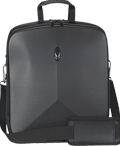 Dell Alienware Vindicator Briefcase
