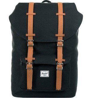 Best Backpack For College Students Review