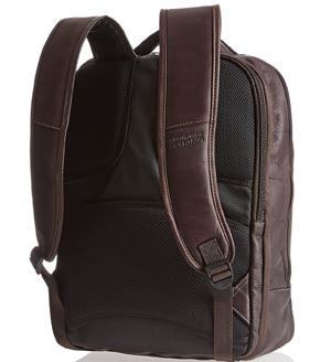 Internal Design of Kenneth Cole Reaction Back Stage Access Laptop Backpack