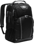 OGIO TSA Approved Bolt Laptop Backpack