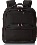Samsonite Pro 4 TSA Urban Backpack