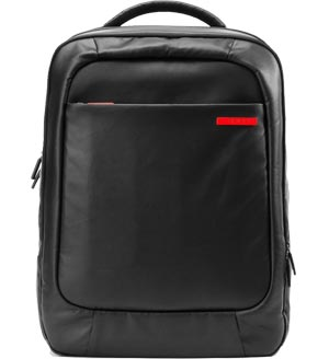 Spigen New Coated 2 Laptop Backpack Review