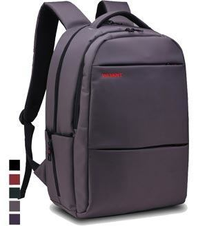 Tigernu Lightweight Slim Business Laptop Backpack Review