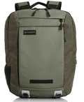 Timbuk2 TSA Friendly Laptop Backpack