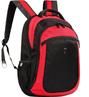 VictoriaTourist Laptop College Backpack Review