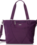 Baggallini Avenue Travel Tote