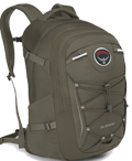 Osprey Quasar Laptop Backpack