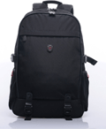 Top Power Travel Backpack With Laptop Compartment