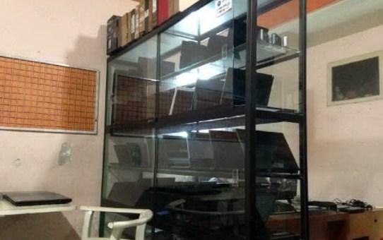 Jual Laptop Bekas di Malang