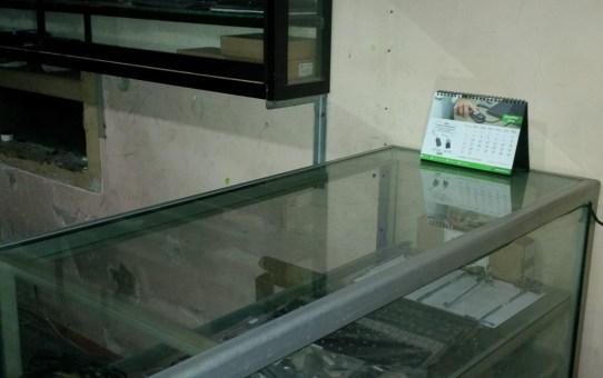 Tempat Jual Sparepart Laptop di Malang