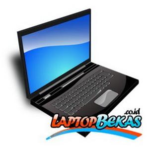 cara recovery windows original laptop / notebook