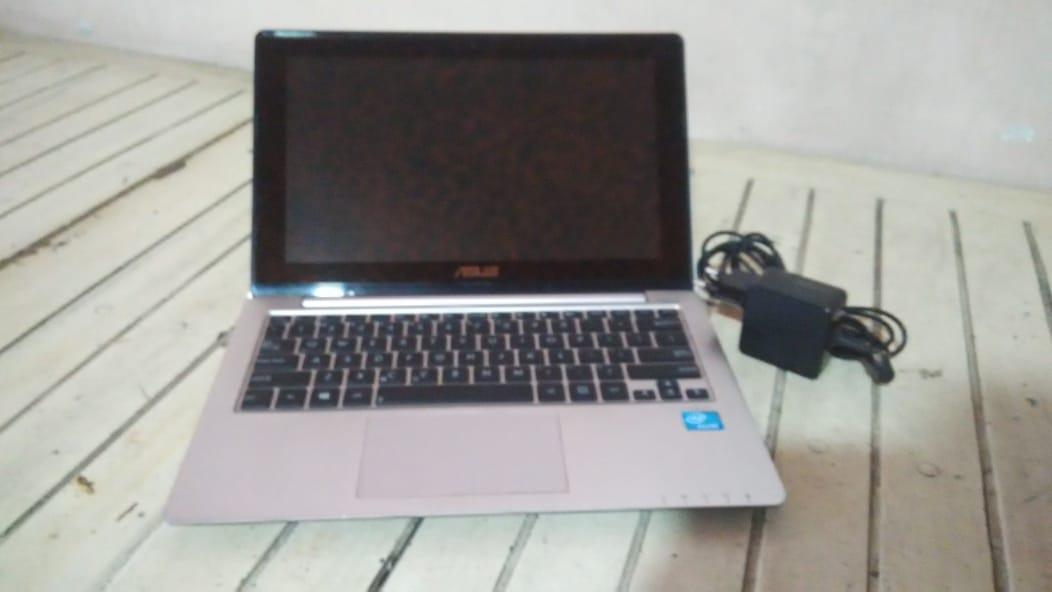 laptop bekas asus x202ep