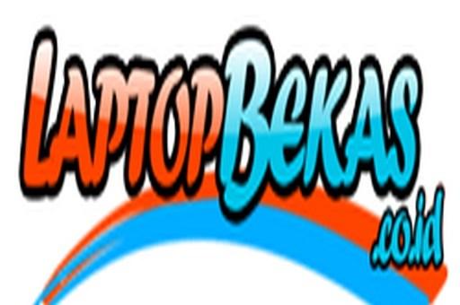 Logo Co Id