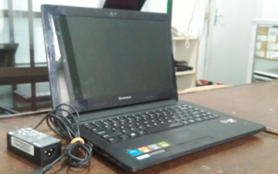 Jual Laptop Second Lenovo G40-45