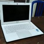laptop bekas asus x200ma-kx436d