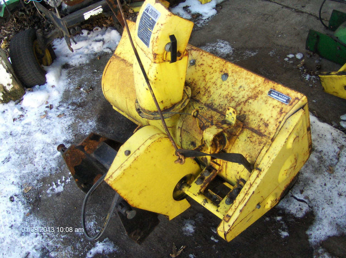 john deere 212 electric lift wiring diagram 2010 toyota prius parts 210 snowblower snow blowers