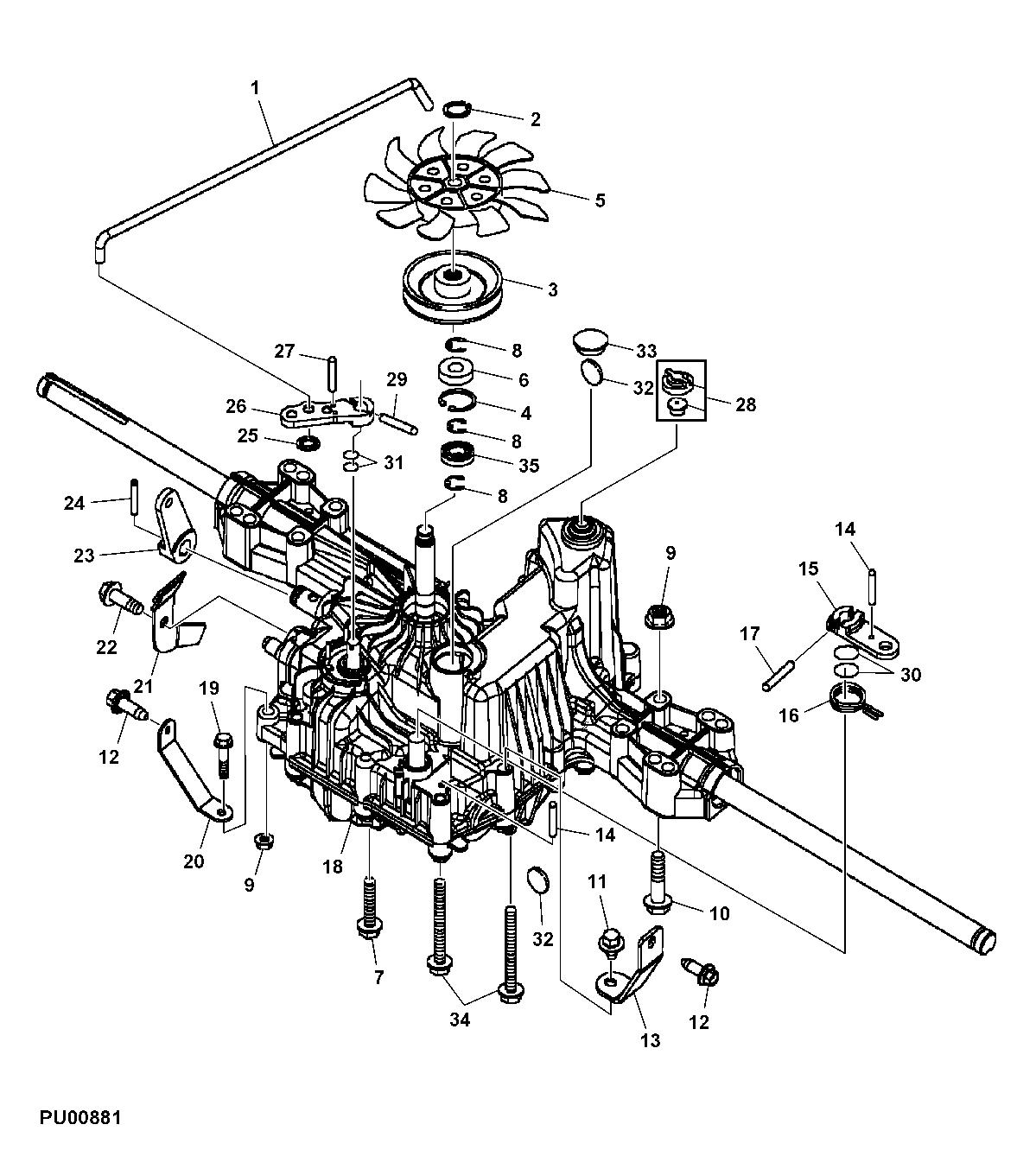 l130 mower deck belt diagram velux integra wiring john deere transmission belts