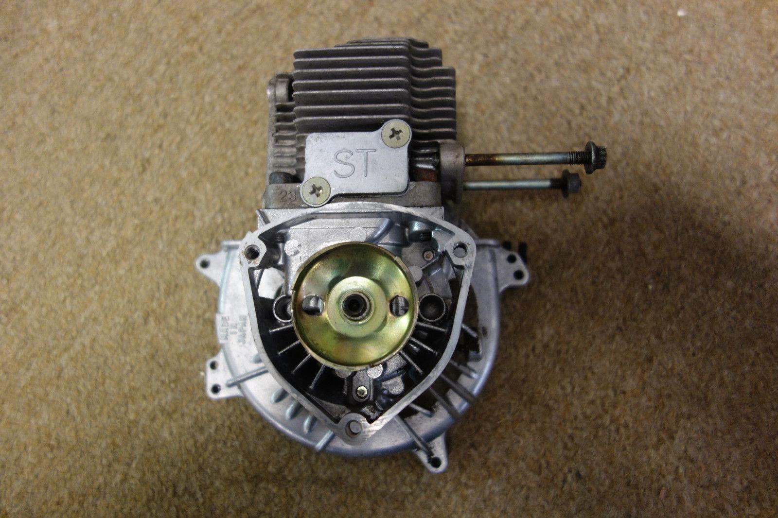 John Deere Engine Wiring Diagram