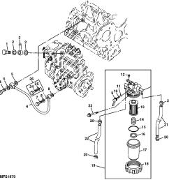john deere 210 garden tractor wiring diagram case 444 john deere ignition wiring diagram john deere [ 998 x 1029 Pixel ]
