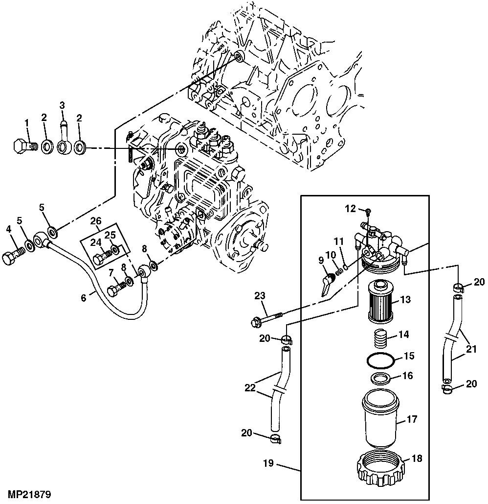medium resolution of john deere 210 garden tractor wiring diagram case 444 john deere ignition wiring diagram john deere