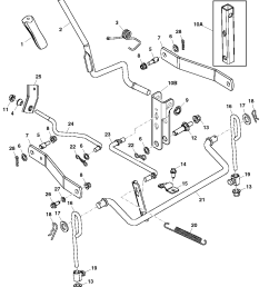ford 1520 tractor parts diagram wiring diagram fuse box [ 2126 x 2481 Pixel ]